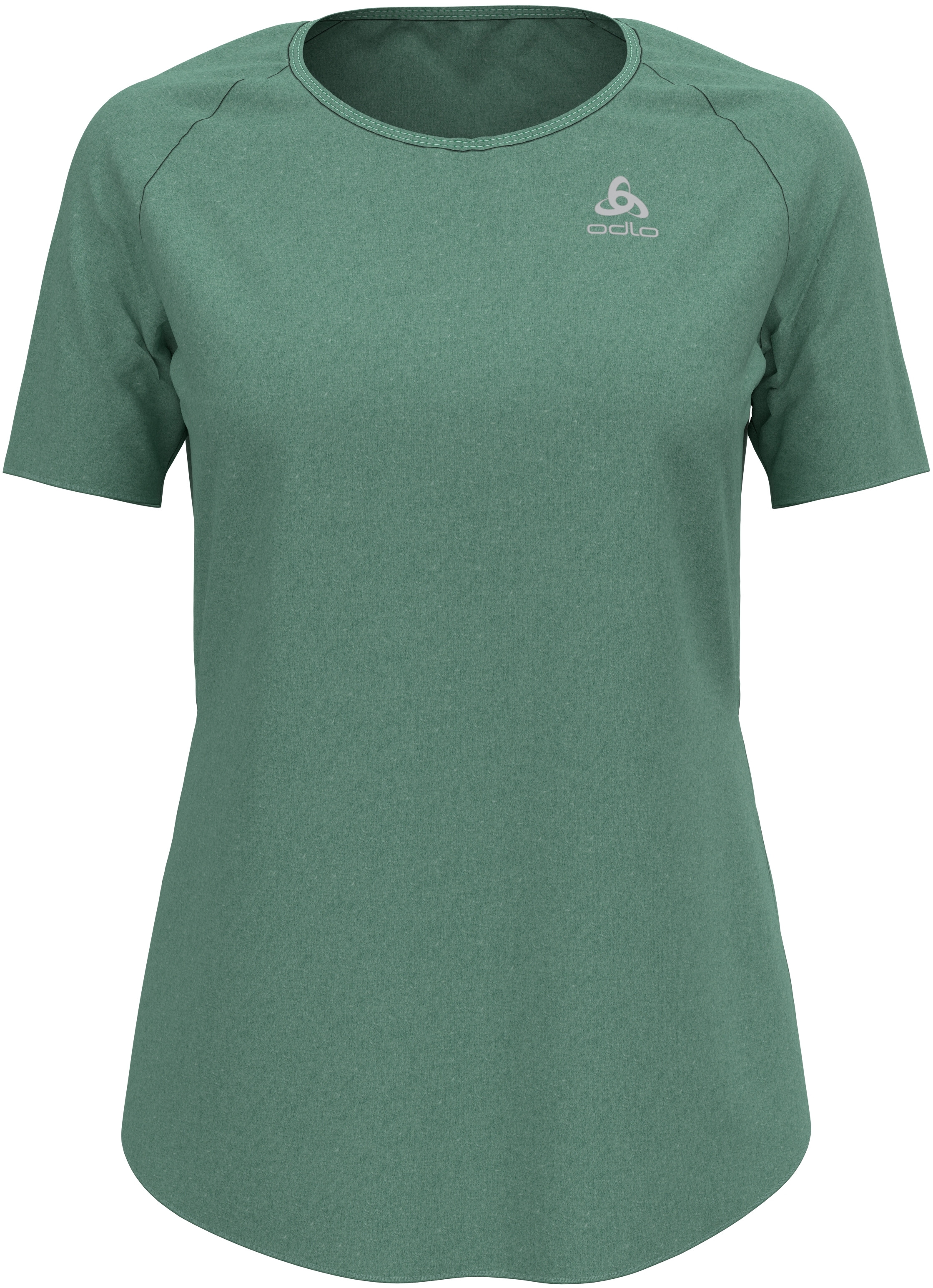 Femme Odlo Millennium Element T-Shirt